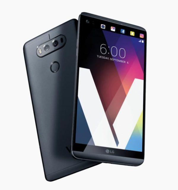 LG-V20TA-1024x768