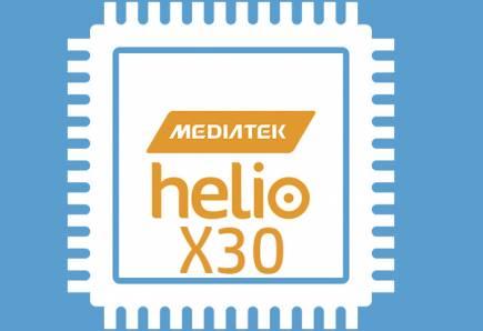 mediatek-helio-x30-810x298_c
