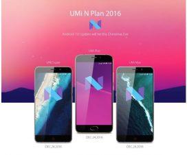 umi-smartphone-android-7-0-compressor