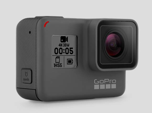 gopro-hero-5-black