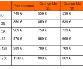 pretul-iphone-7-si-7-plus-la-orange