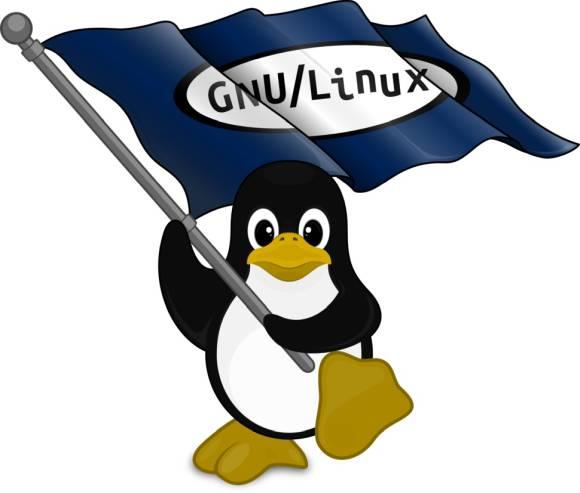 tux_linux_by_deiby_ybied-d70w4xk