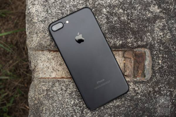 apple-iphone-7-plus-review-ti