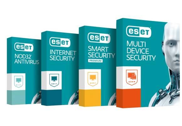 Eset Smart Security Premium 10 O >> Eset lansează noua generație de soluții consumer: Smart Security Premium - ComputerBlog.ro