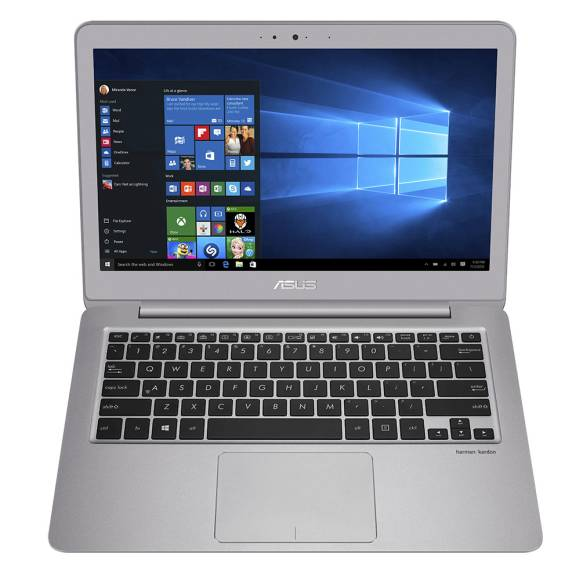 asus_zenbook_ux330_backlit_keyboard_with_an_optimized_1-5mm_key_travel