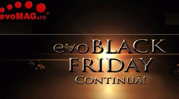 evomag-blackfriday