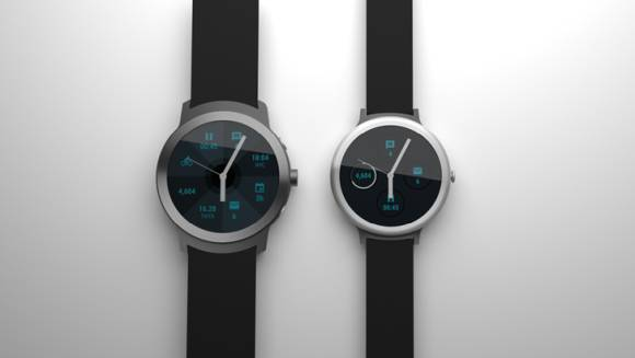 google-smartwatch-android-wear-2-0