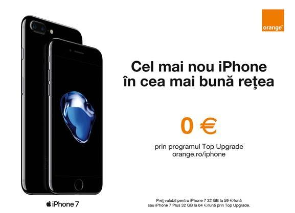 oferta-orange-top-upgrade-iphone-7