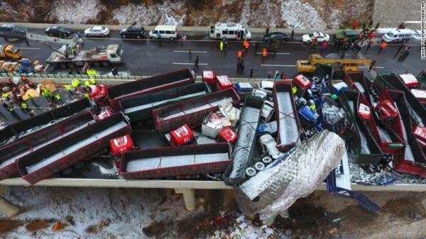 161121204328-02-china-car-accident-1121-exlarge-169