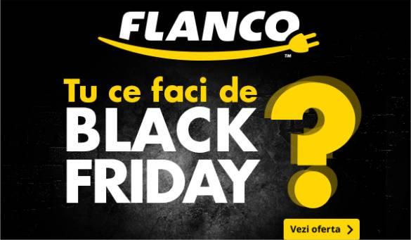 bf-flanco_600x350