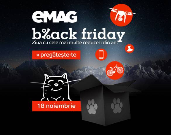 black-friday-2016-emag