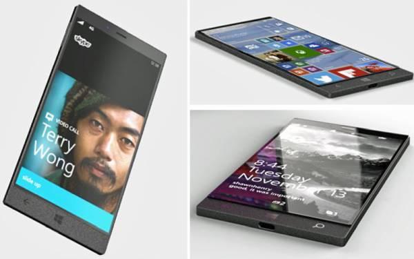dell-windows-phone