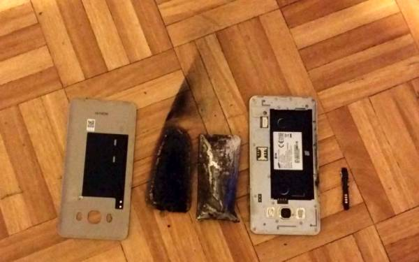 exploded-samsung-galaxy-j5