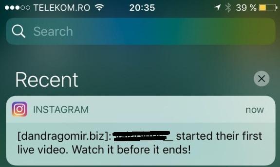instagram-live-video-not