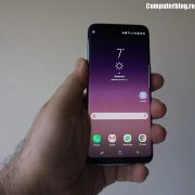 Samsung galaxy s8 review (3)