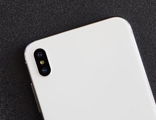pe surse - Xiaomi Mi6