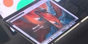 Google Ultra Pixel leak