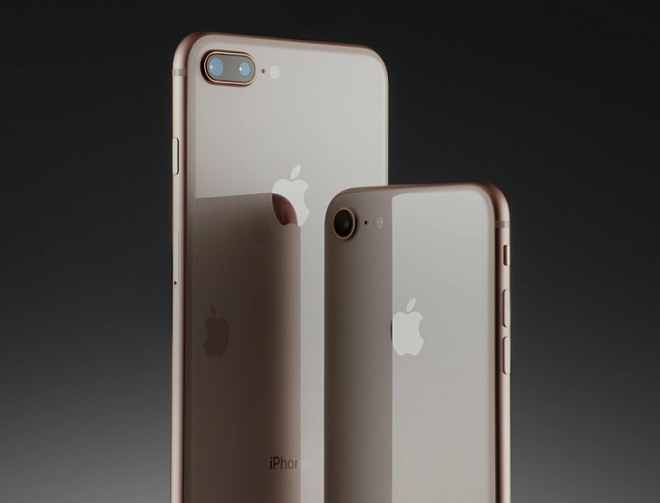 iphone 8 si 8 plus oficial