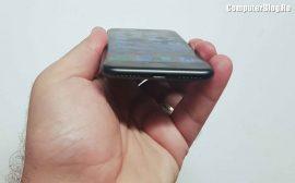 iphone 8 unboxing computerblog.ro (1)
