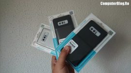 carcase samsung galaxy note 8