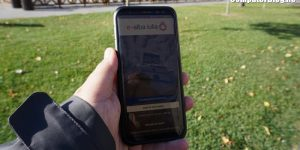 aplicatia e-Alba Iulia
