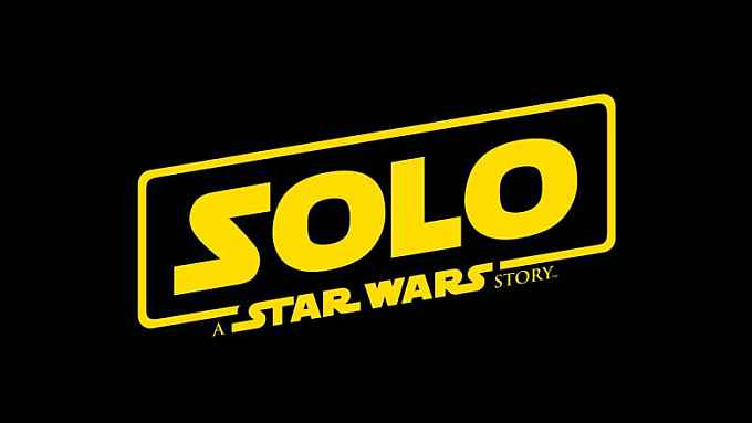 solo a star wars movie-