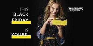 Black Friday 2017 Fashion Days --min