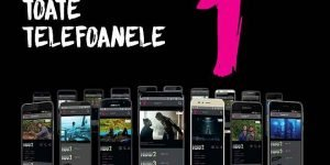 Black Friday 2017 Telekom Romania-min