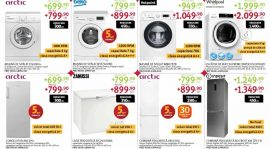 catalog Altex Black Friday 2017