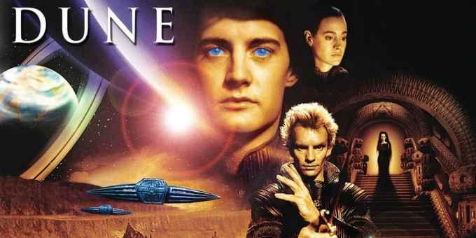 dune-movie-1984