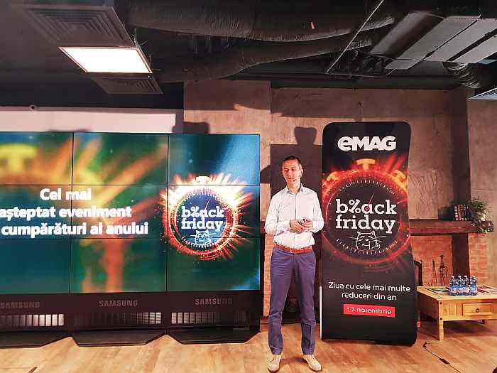 emag black friday-min