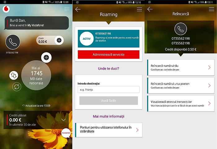 noua aplicatie My Vodafone-min