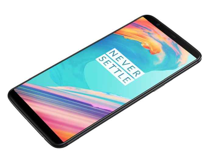 oneplus-5t oficial
