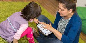 terapie autism ATCA prin metoda APA-min