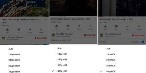 youtube mobile wifi 4G-min