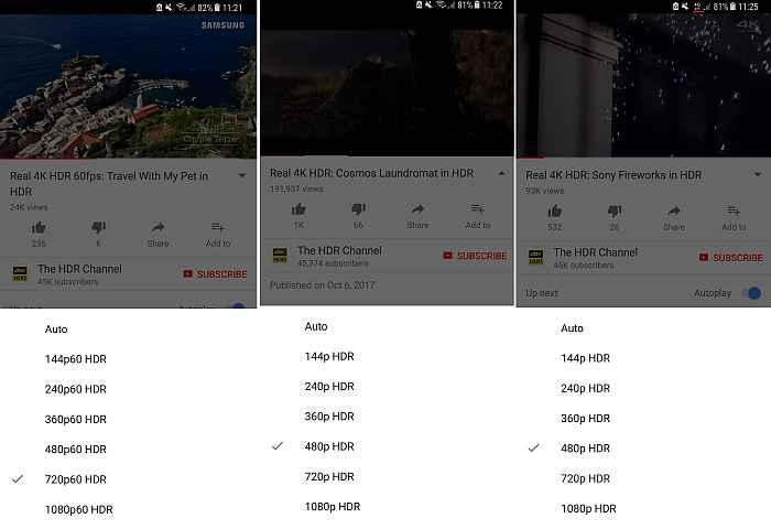 youtube mobile wifi 4G-min