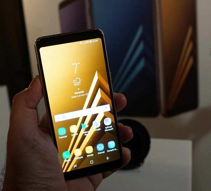 Samsung Galaxy A8 2018 12131204128 (21)