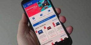 emag aplicatie smartphone comenzi ecommerce studii-min