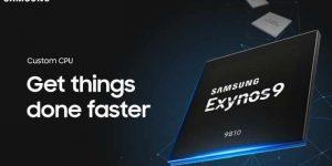samsung exynos 9810-min