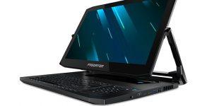 Acer Pretator Triton 900