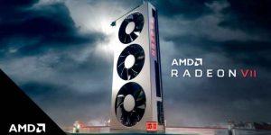 AMD-Radeon-VII