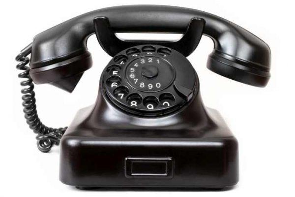 Cine a inventat telefonul? Dar telefonul mobil?