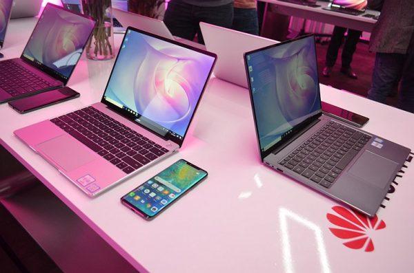 laptopuri huawei matebook (14)