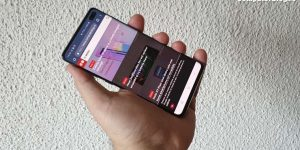 galaxy s10 plus review