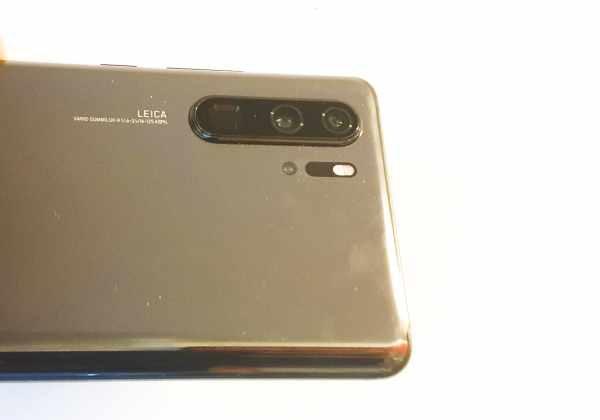 huawei p30 pro camerahuawei p30 pro camera
