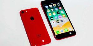 iphone 8 clasic
