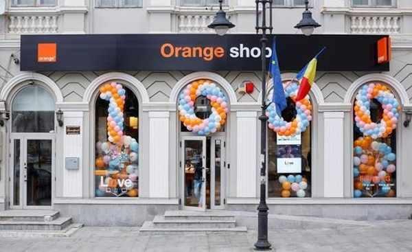 orange smart shop 1000