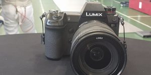 panasonic lumix s1 launch (35)