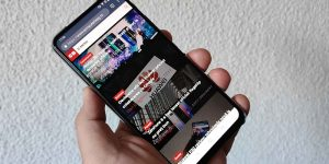 Asus ZenFone 6 (ZS630KL) review (32)