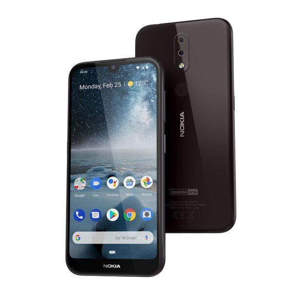 Nokia 4.2-min